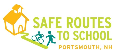 About Safe Routes to School