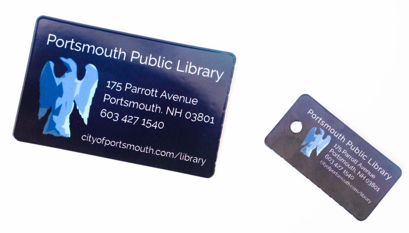 Library card city of portsmouth how to apply for a card colourmoves