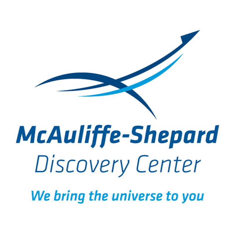 MCAULIFFE-SHEPARD DISCOVERY CENTER