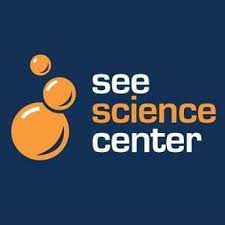 SEE SCIENCE CENTER