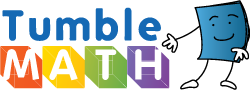 Tumblemath  -- link to website