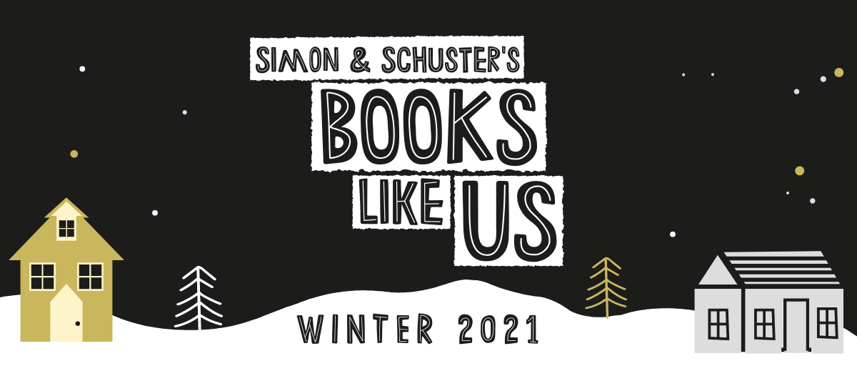 Winter Read 2021 image -- link to Beanstack sign up