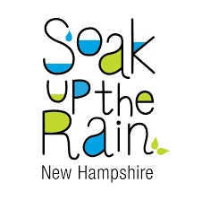 Soak Up the Rain logo