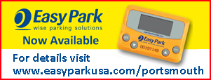 EasyPark image