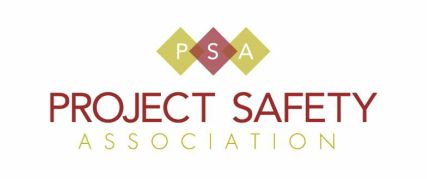 project safety association logo