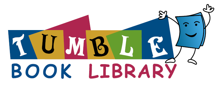 Tumblebooks --link to website