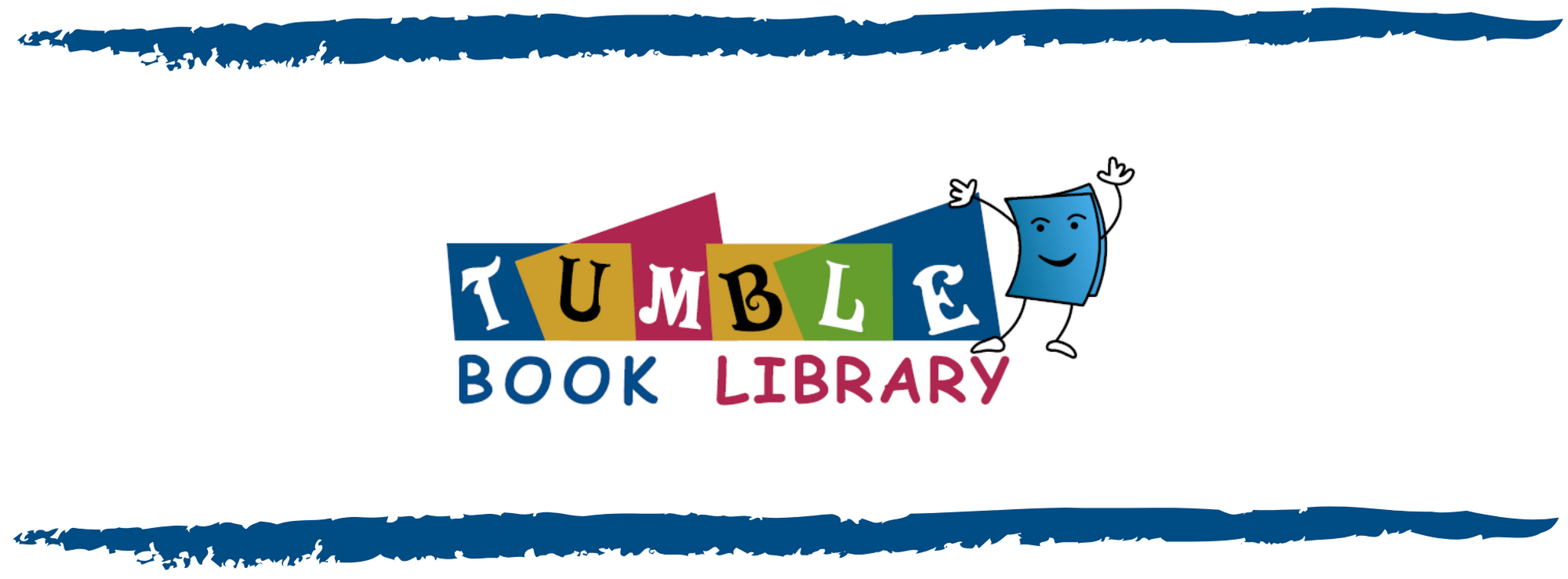 Tumblebooks --link to page