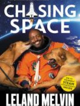 Chasing Space- Link to Catalog