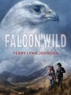 Falcon Wild - Link to Catalog