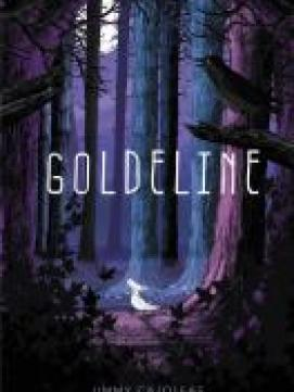 Goldeline- Link to Catalog