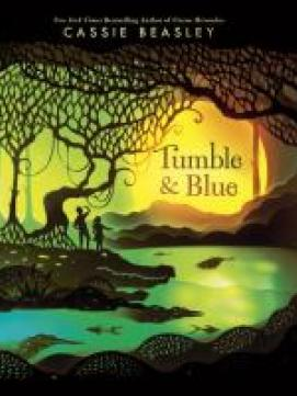 Tumble and Blue- Link to Catalog