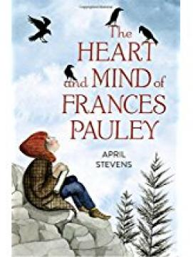 Heart and Mind of Frances Pauley- Link to Catalog