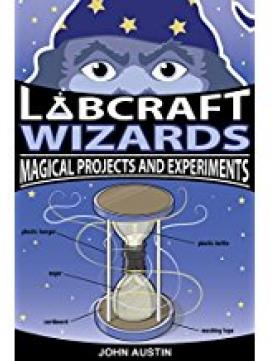 Labcraft Wizard - Link to Catalog
