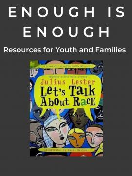 Enough Is Enough -- link to page