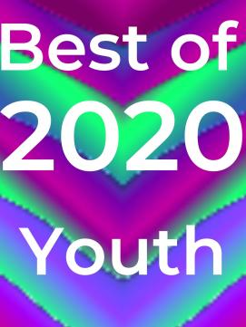 Best of 2020 Book LIst -- link to booklists