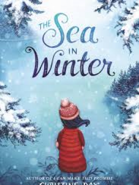 The Sea In Winter -- link to catalog