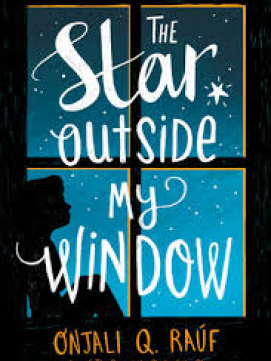 The Star Outside My Window -- link to catalog