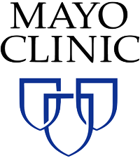 Teen Suicide Prevention: Mayo Clinic