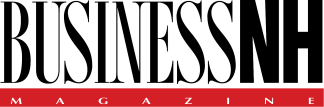 Business NH Magazine logo