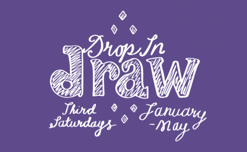 Drop In Draw