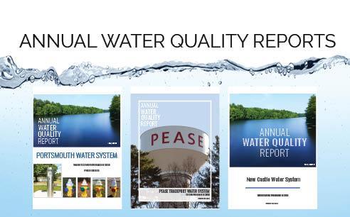 Dissertation portsmouth bottled water