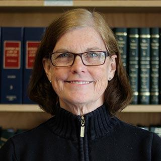 Kathleen M. Dwyer, Esq.